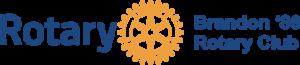 Brandon 86 Rotary Club